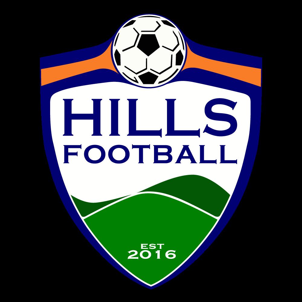 Fixtures & Results | Hills Football Association
