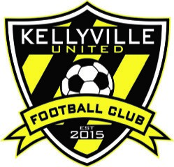 Kellyville United Football Club
