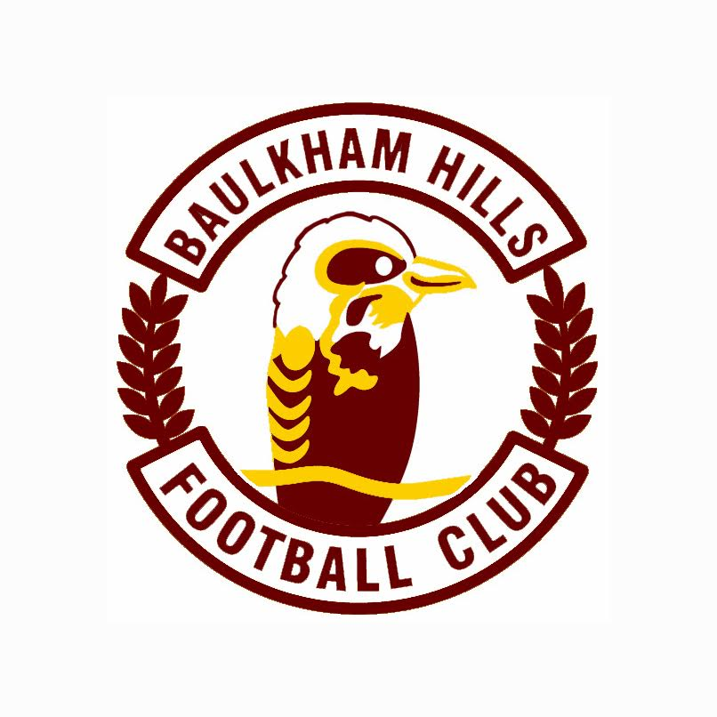 Baulkham Hills Football Club