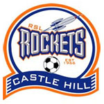 Castle Hill RSL Soccer Club Inc.