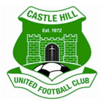 Castle Hill United Football Club