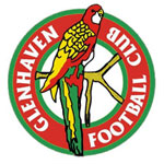 Glenhaven Football Club