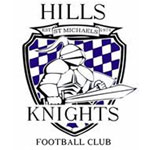Hills Knights Football Club