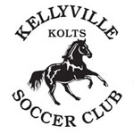 Kellyville Kolts Soccer Club