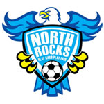 North Rocks Soccer Club