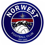 Norwest Football Club