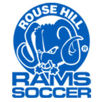 Rouse Hill Rams Soccer Club