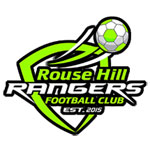 Rouse Hill Rangers Football Club