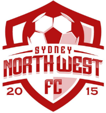 Sydney North West Football Club