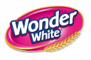 Wonder White logo